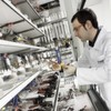 BASF Becomes Battery Giant – Opens Battery Materials Production in the US