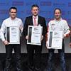 Best Brands 2012: Die professionelle Dreizehn der Bikebranche