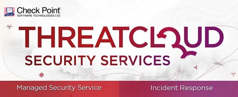 Kostensparen und Personalressourcen schonen, ohne bei der IT-Sicherheit abstriche machen zu müssen, klappt mit den Check Point ThreatCloud Security Services.