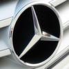 Daimler gründet eigenen Garantieversicherer