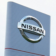 Gold, Silber, Bronze - Nissan zertifiziert seine K&L-Partner.