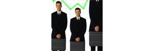 """TÜV Trusted IT Service"" zertifiziert IT-Services"