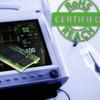 Ab 2014 müssen Medizintechnik-Hersteller umstellen