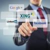 Pharmaunternehmen bei Social Media weiterhin zurückhaltend