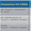 COBOL lebt im 21. Jahrhundert weiter