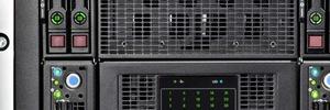HP füttert Proliant-Server mit Big Data