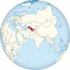 Chemieindustrie in Zentralasien