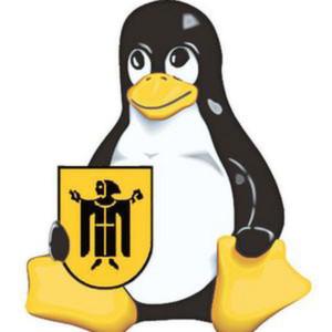 LiMux: Der Pinguin regiert in München