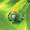 Innovative IE4-Elektromotoren verbrauchen wesentlich weniger Energie