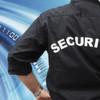 Bodyguard für sensible Daten auf iPhone und iPad