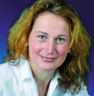 """""""Die Anwendung von Nitinol für medizintechnische Belange steht erst am Anfang"""", Dr. Cornelia Gretz, Endosmart"""