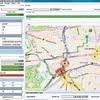eGovernment-Projekt: Wie intelligente Technologie die Städte entlastet