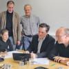 Saarland zentralisiert IT-Sicherheit