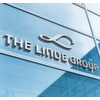 Linde Builds Gas Terminal Near Gothenburg