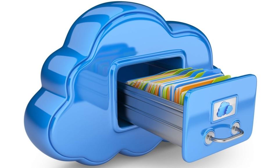 Bei der Cloud-Bürosuite Office 365 hat Microsoft neue Pakete für Geschäftskunden geschnürt.