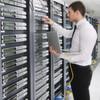 2013 wird das Jahr des Software-Defined Networking