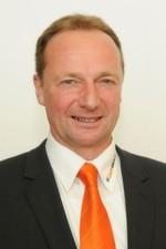 """6A Datenstecker <b>Carsten Stein</b>, Produktmanager Bustechnik, Lapp: """"Unsere <b>...</b> - 25"""