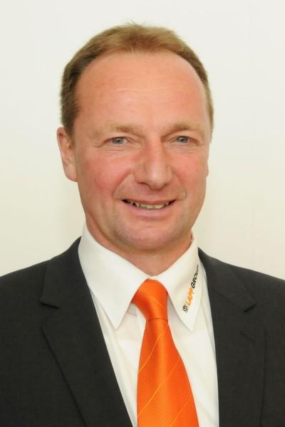 """<b>Carsten Stein</b>, Produktmanager Bustechnik, Lapp: """"Unsere Kunden bekommen die ... - 26"""