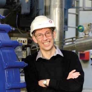 Heat Exchangers – The Weak Link in Ethanol Production?