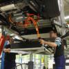 Batteriepackage-Abspeckkur für das Elektroauto der Zukunft
