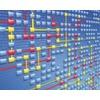 Netapps Antwort auf Big Data