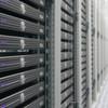 Server-Markt bricht in EMEA um neun Prozent ein