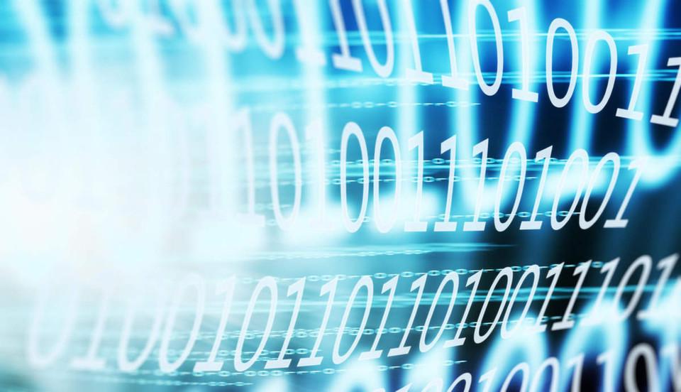 Kein Unternehmen kann sich Big Data entziehen. Wie wird aus dem Fluch ein Segen?