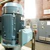 IE4-Antriebspaket mit Synchronreluktanzmotor reduziert Energieverbrauch im Pumpensystem