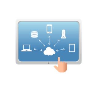 Mit Cloud Systems Management ermöglicht Panda den Fernzugriff auf Kunden-Netze.