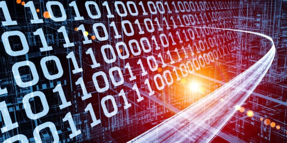 Die virtuellen Maschinen (VMs) sind in einer virtualisierten Umgebung längst nicht alles, was es wert ist zu verschlüsseln, auch der Traffic zum System und die gespeicherten Daten sind wichtig.