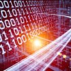 Verschlüsselung für virtuelle Maschinen