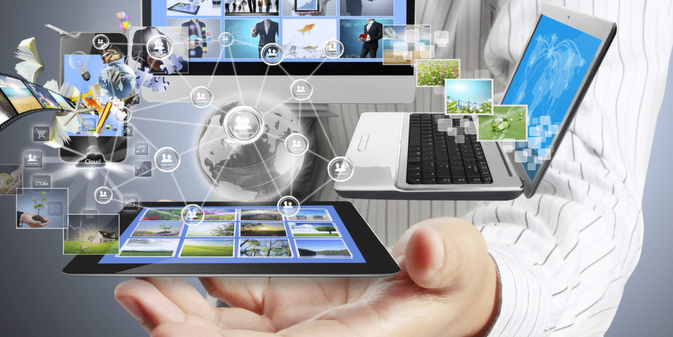 Mit den Produkten von Zentprise plant Citrix, ein integriertes Portfolio zur Verwaltung mobiler Geräte und Anwendungen aufzubauen.