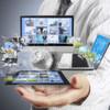 Citrix kauft Spezialisten für Mobile Device Management