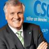 Ministerpräsident Horst Seehofer macht eAkte zur Chefsache