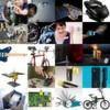 24 Weihnachtsgeschenke für Technik-Fans