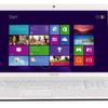 Toshiba stellt neue Business-Notebooks und ein Tablet mit Ultrabook-Leistung vor