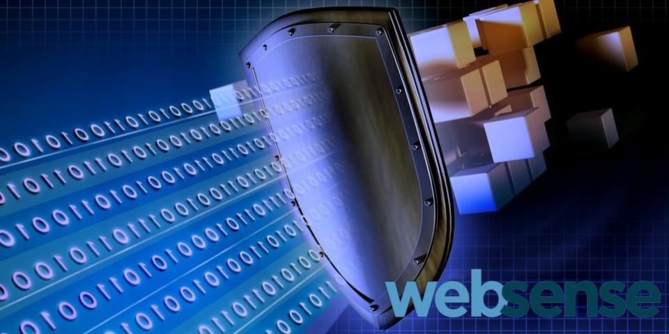 """Mit Websense """"ACE in the Cloud"""" können Unternehmen durch eine zusätzliche, Cloud-basierte Sicherheitsschicht den Internet-Zugriff noch besser gegen Exploits und Webangriffe absichern."""