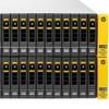 HP bringt 3PAR-Speicher für Mittelständler auf den Markt