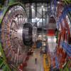 Beim CERN ergänzt MongoDB relationale Datenbanken