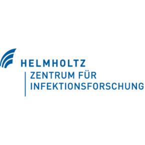 Kooperation zweier Helmholtz-Zentren: Neurowissenschaftler und Infektionsforscher erforschen Hirnerkrankungen