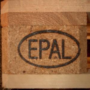 epal will palettenqualit t steigern. Black Bedroom Furniture Sets. Home Design Ideas