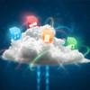 """Adobe schickt Kreativarbeiter in die """"Creative Cloud"""""""
