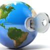 Sicherheit in Firmennetzen ist Einstellung und Funktion