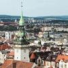Neues Entwicklungs-Center in Tschechien eröffnet