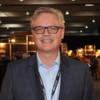 Savvis baut gemeinsam mit VMware das Cloud-Portfolio aus