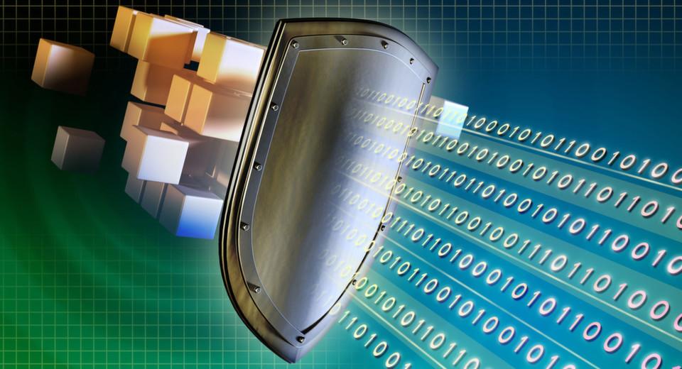 Klassische Firewall-Ansätze werden den Anforderugnen an Online-Dienste kaum gerecht.