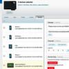 Dell Kace für iOS und Android