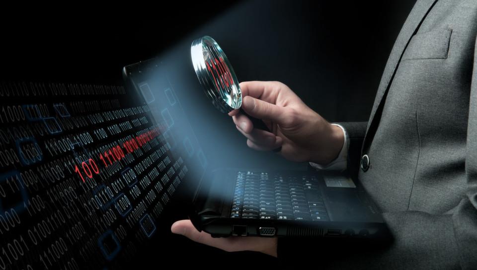 Unternehmen entdecken Angriffe auf die Sicherheit ihres Netzwerks und ihrer Daten oft erst viel zu spät oder gar nicht und das trotz hoher Investitionen in Security-Systeme. Was fehlt ist der Überblick und die Korrelation aller Informationen.