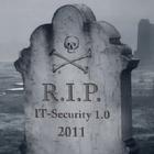 Erfolgreiche Hackerangriffe