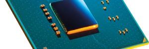 Intel liefert stromsparende Atom-Prozessoren für Server aus